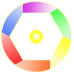 Logo Namasté | Inge de Laat | traumatherapie Nuenen Eindhoven
